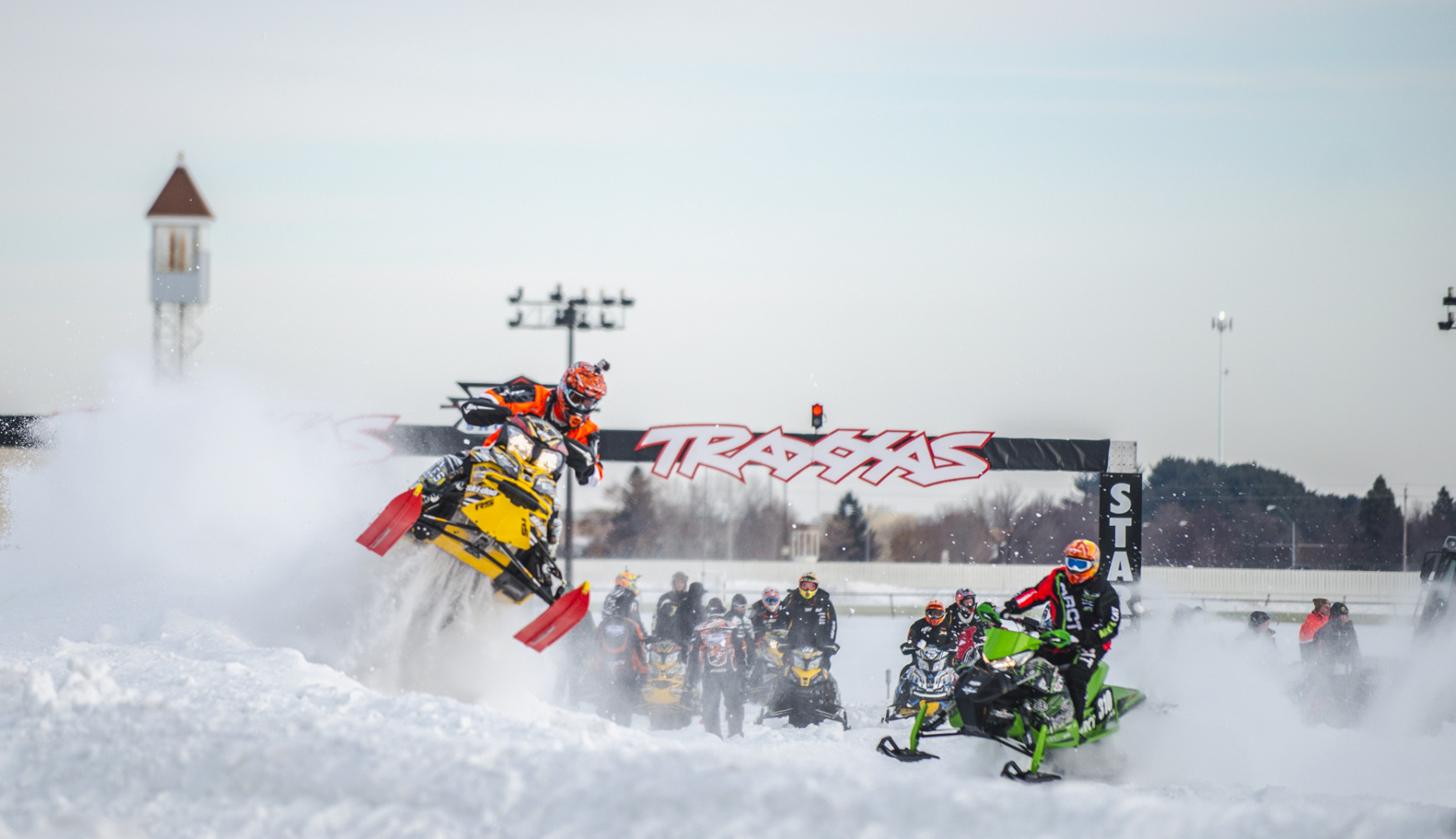 SnoCross (104 of 137)