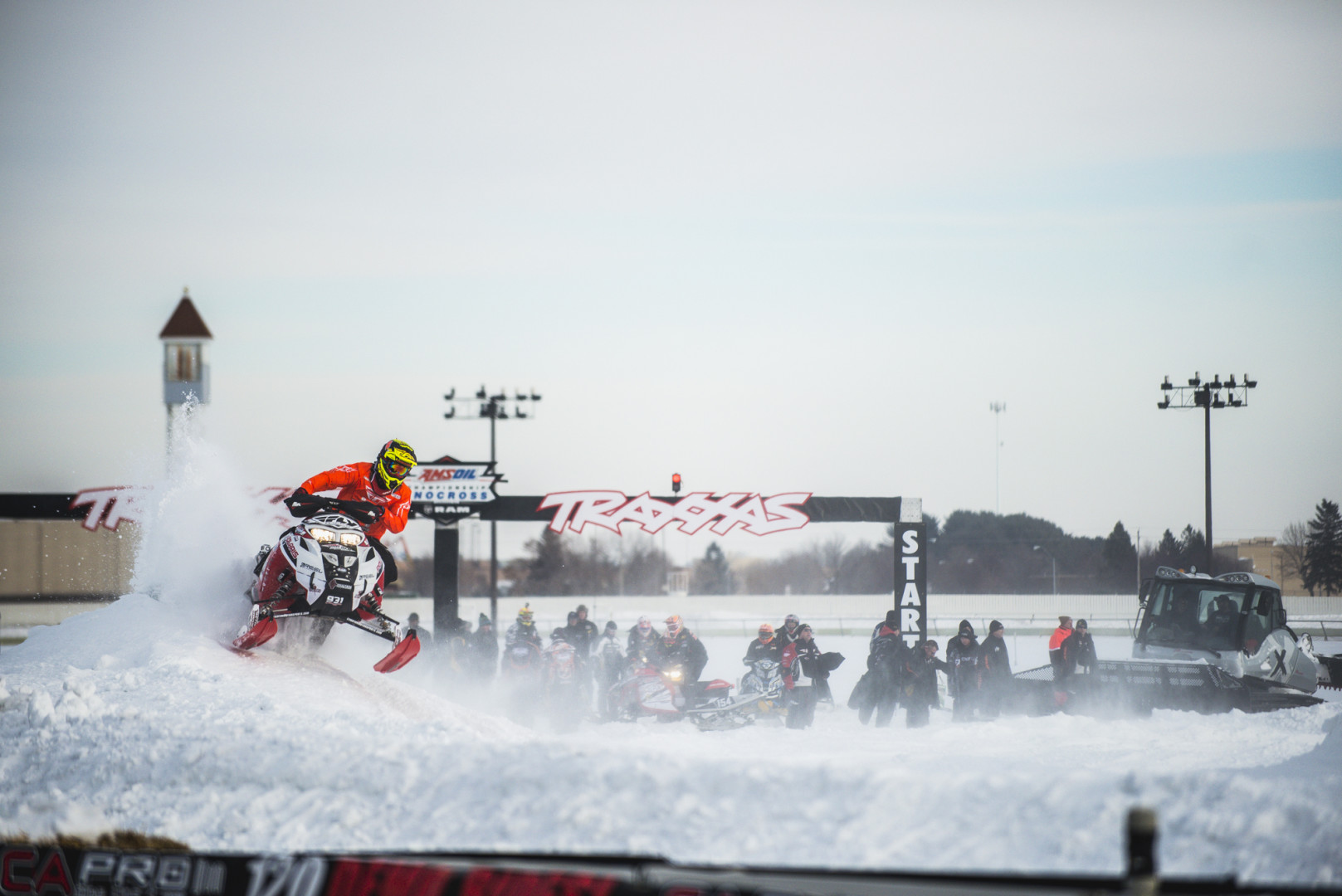 SnoCross (107 of 137)
