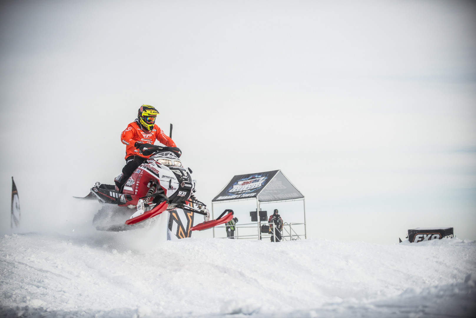 SnoCross (111 of 137)