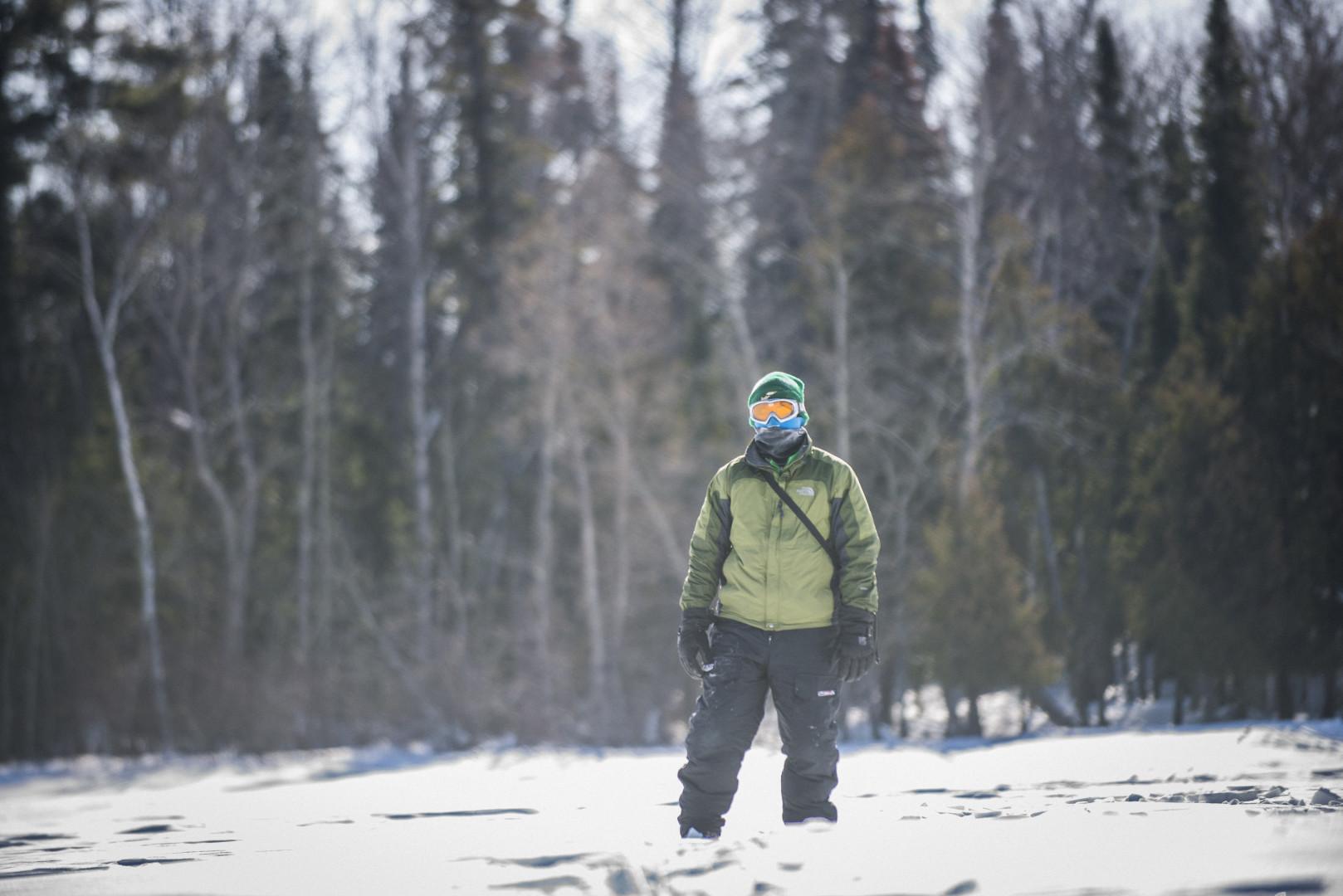 WinterCamping (17 of 22)