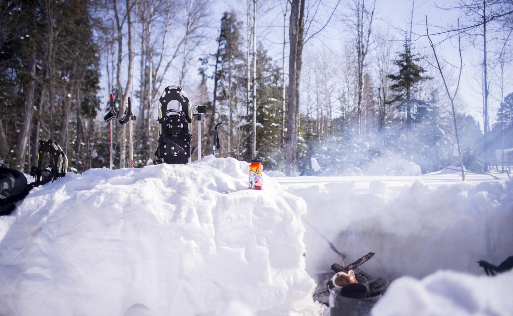 WinterCamping (13 of 22)