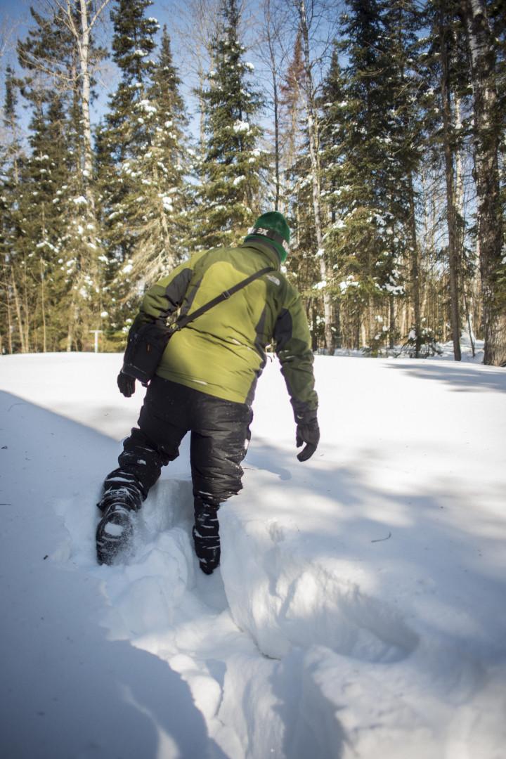 WinterCamping (1 of 1)