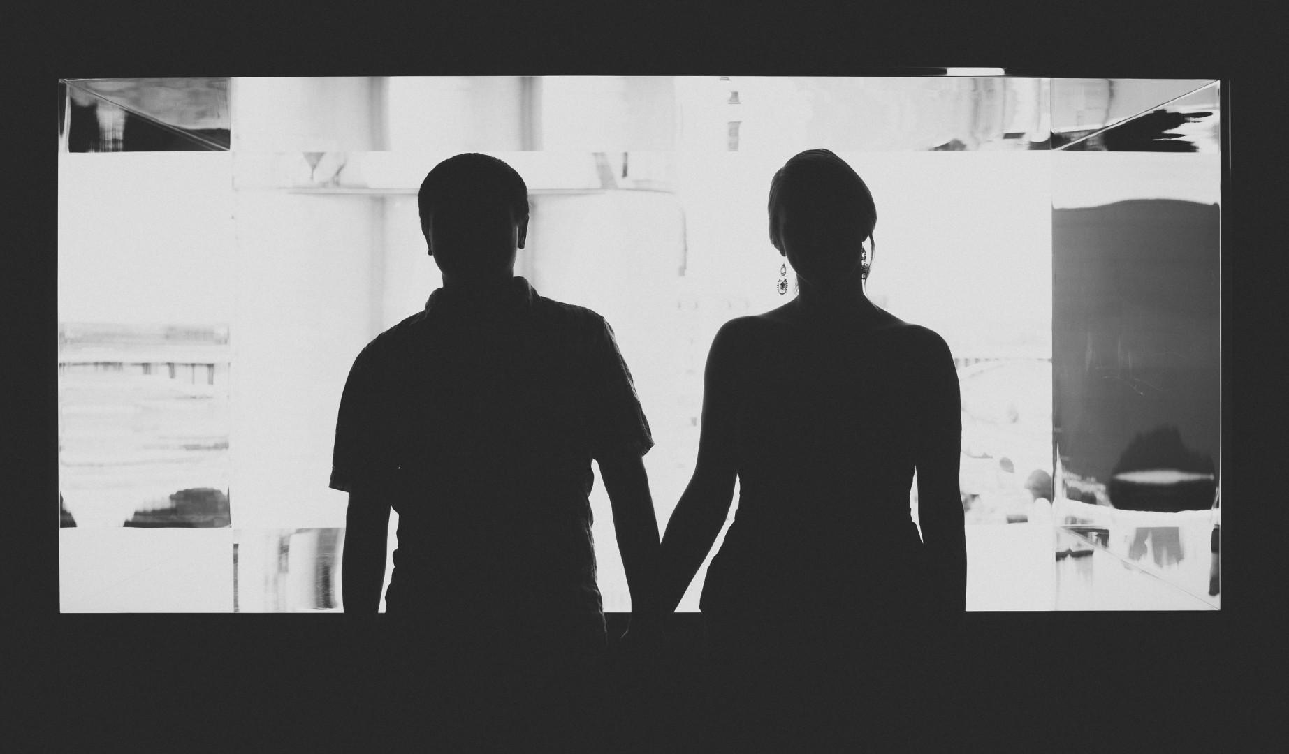 Katie & George-9