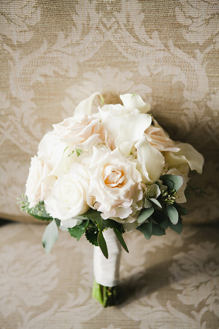 Minneapolis-wedding-photography-rivets-and-roses-thea-volk-3