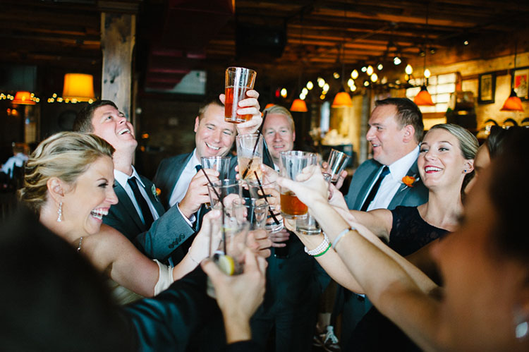 Wedding-Photography-Toasts-Minneapolis-Rivets-and-Roses-Ryan-1