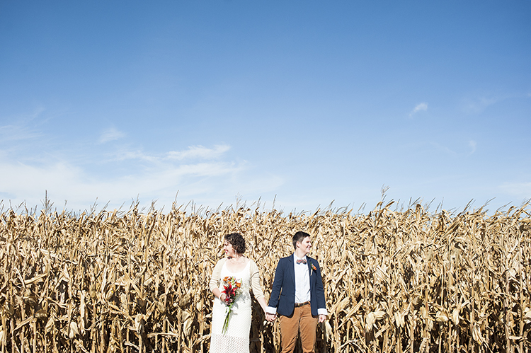 Same-Sex-Weddings-Minnesota-Rivets-and-Roses-Melissa-Hesse-3