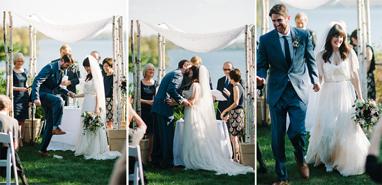 Jewish-Wedding-Traditions-Rivets-and-Roses-Wedding-Photography-Ryan-Stadler