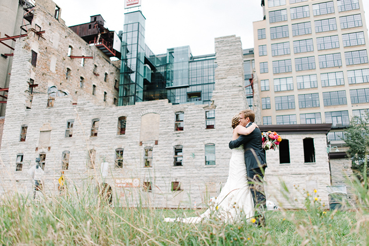 Mill-City-Wedding-Rivets-and-Roses-Ryan-Stadler-2