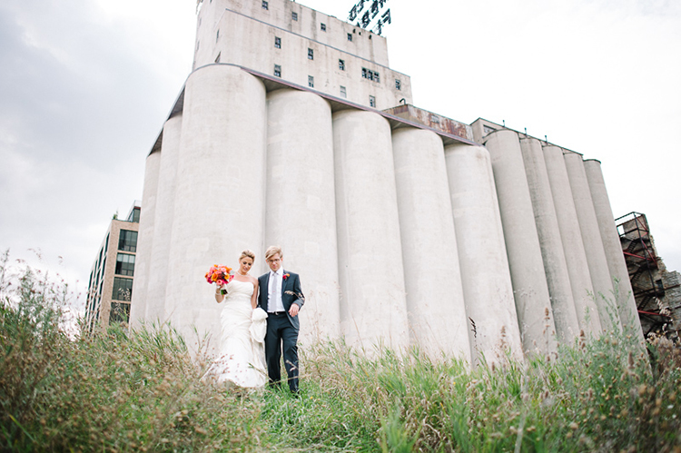 Mill-City-Wedding-Rivets-and-Roses-Ryan-Stadler-3