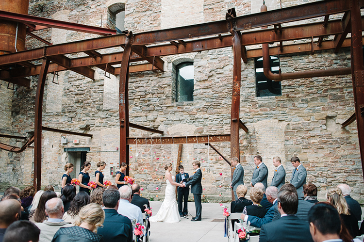 Mill-City-Wedding-Rivets-and-Roses-Ryan-Stadler-4