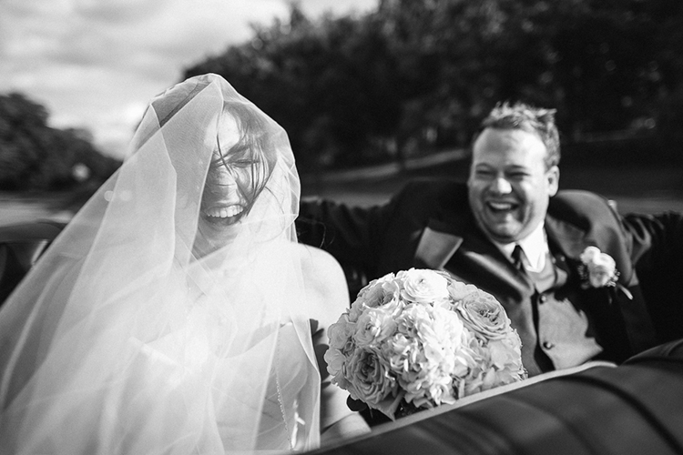 Minnesota-Wedding-Photography-Rivets-and-Roses-Best-of-Ryan-2