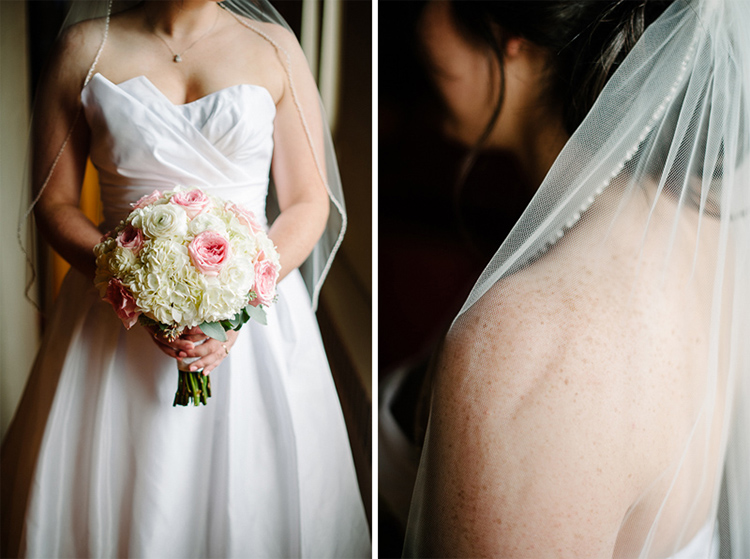Rivets-and-Roses-Wedding-Dress-Details-Ryan-1