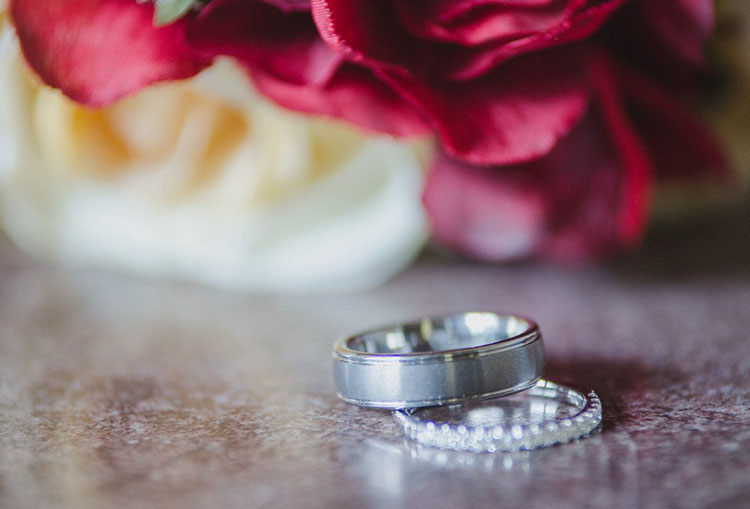 Wedding-Ring-Rivets-and-Roses-7
