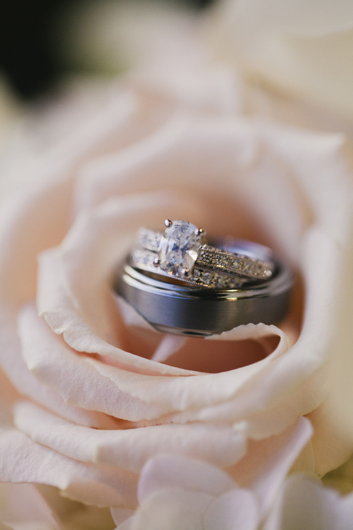 Wedding-Ring-Rivets-and-Roses-4