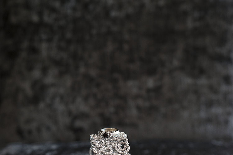 Wedding-Ring-Rivets-and-Roses-5