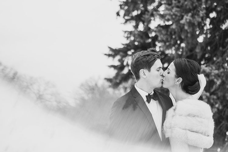Winter-Wedding-Blog-Bryan-6