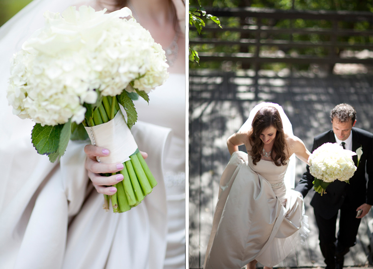 Wedding-Diptych