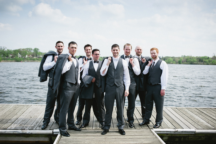 Minnesota-Wedding-Ryan-2