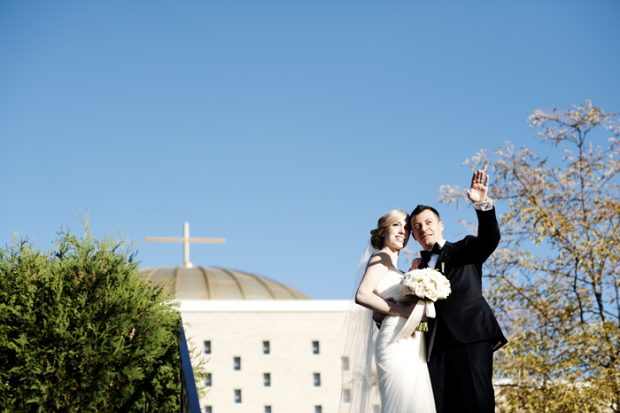 Minneapolis-wedding-photography-3