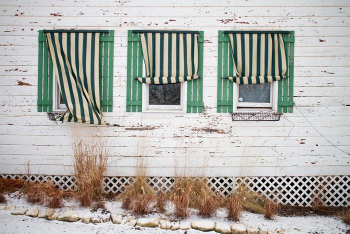 Minnesota-Photographer-2