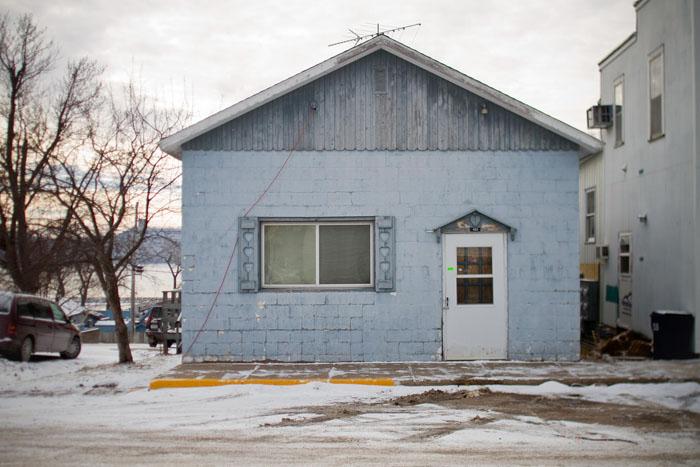Minnesota-Photographer-3