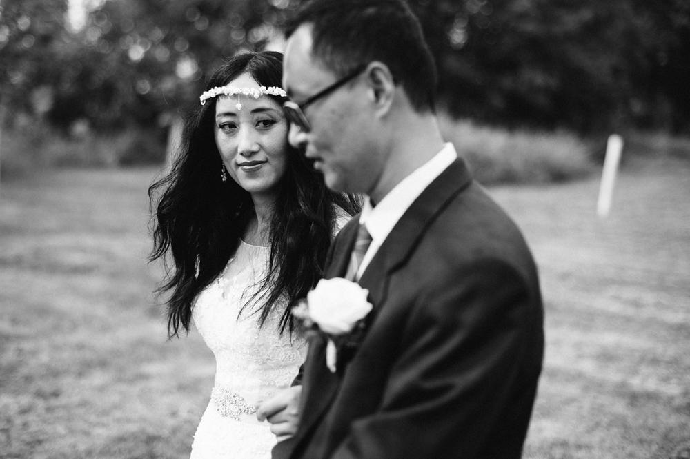 Wedding by Ryan Stadler