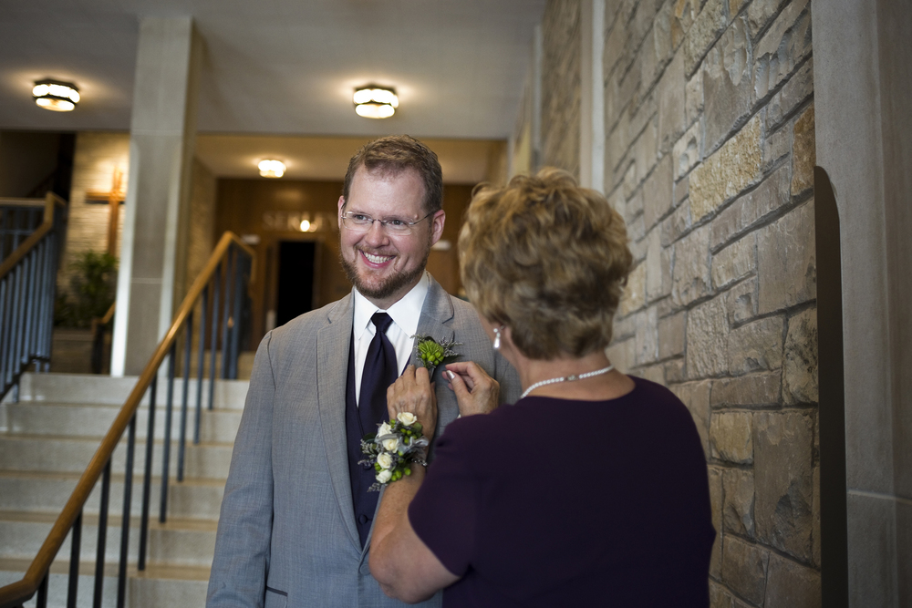 Minnesota Wedding Photography | Wedding Photographers MN | Wedding Photographer Minneapolis
