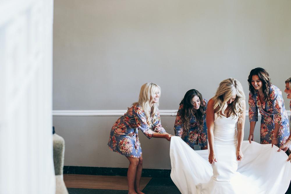 Minnesota Wedding Photography | Wedding Photographers MN | Wedding Photographer Minneapolis
