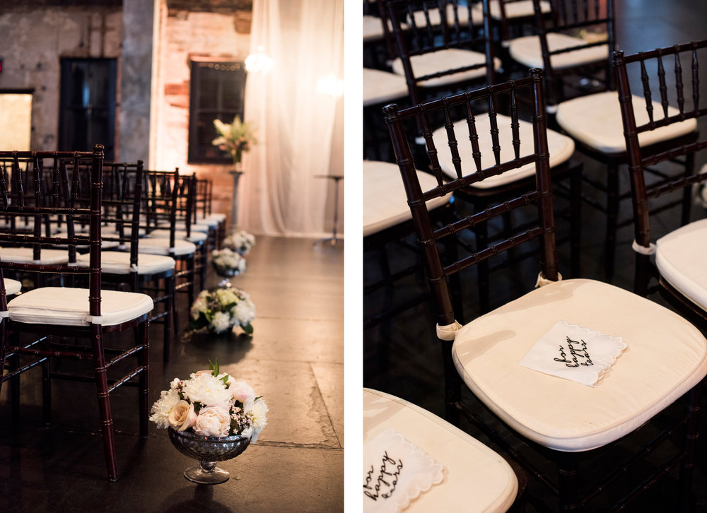 Aria Wedding, Northeast Minneapolis | Photography by Melissa Hesse | Rivets & Roses