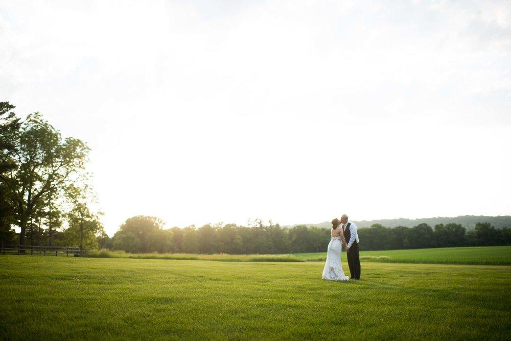 Mayowood Stone Barn Wedding Rochester, MN | Photography by Jackson Faith | Rivets & Roses