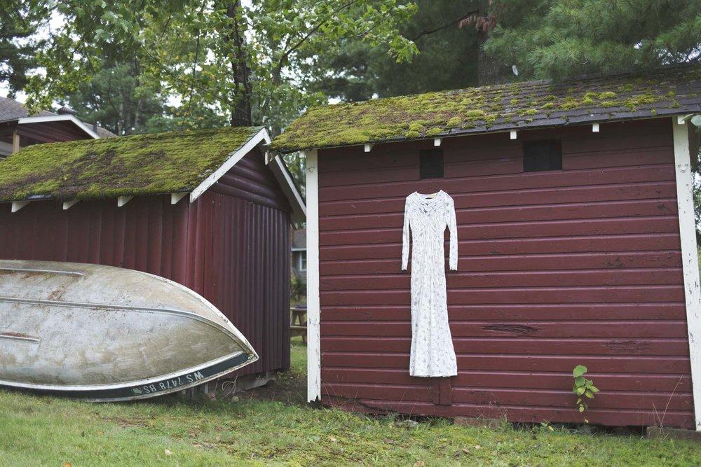 Duluth Wedding Photography