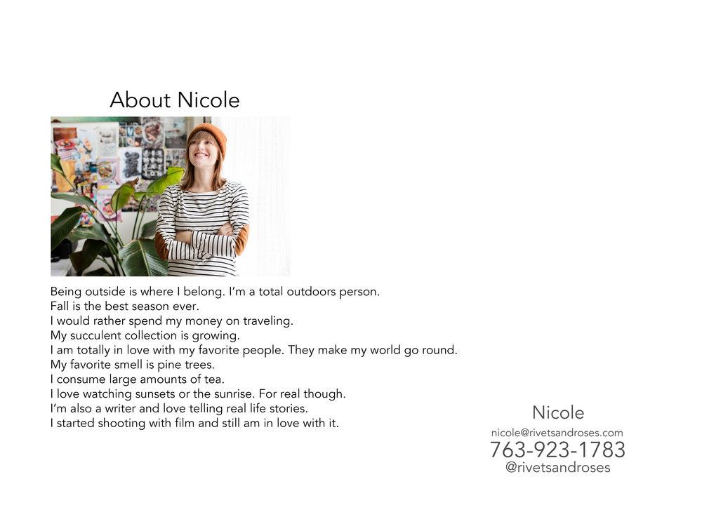 Nicole- Priceguide- 04.jpg