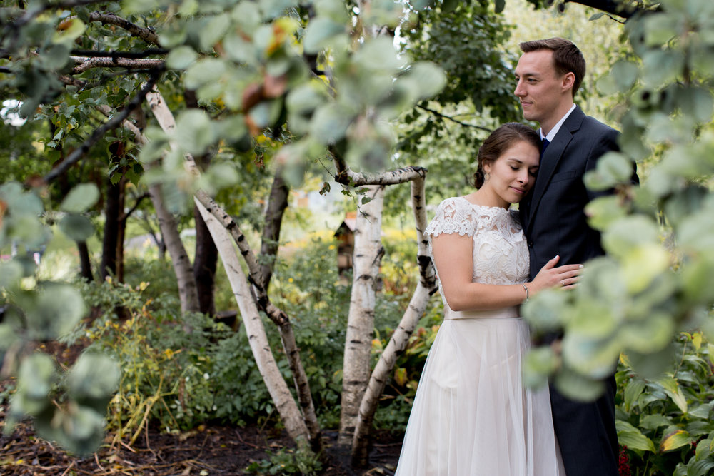 Best affordable wedding photography