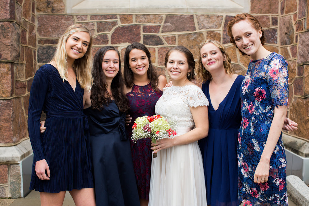 best wedding photographer mn