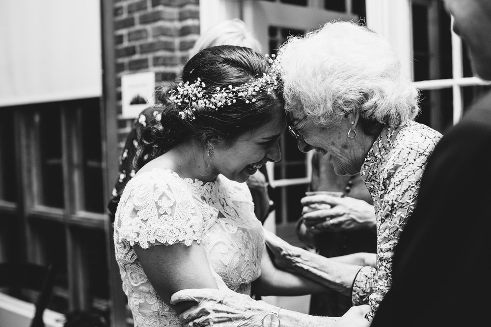 Best wedding photographers MN