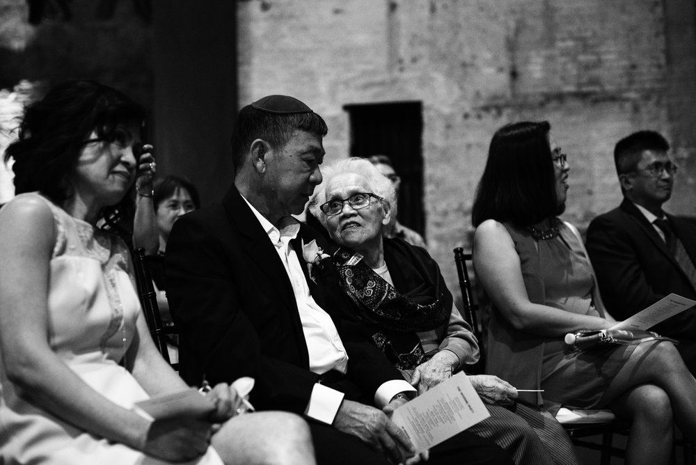 Aria Minneapolis Wedding | Photo by Melissa Hesse