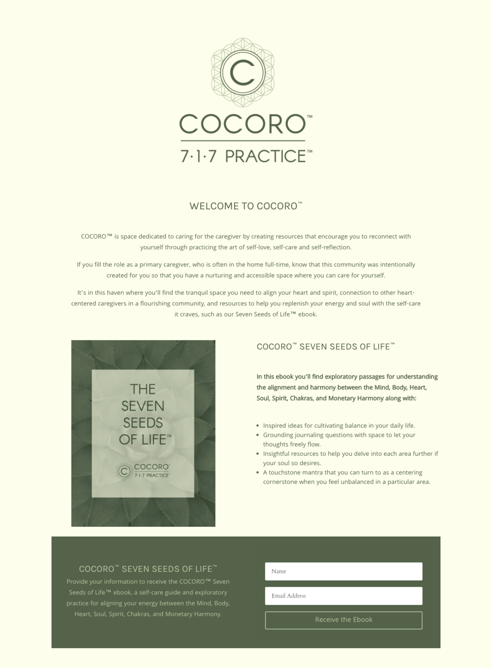 COCORO_Landing_Page_Copywriting.png