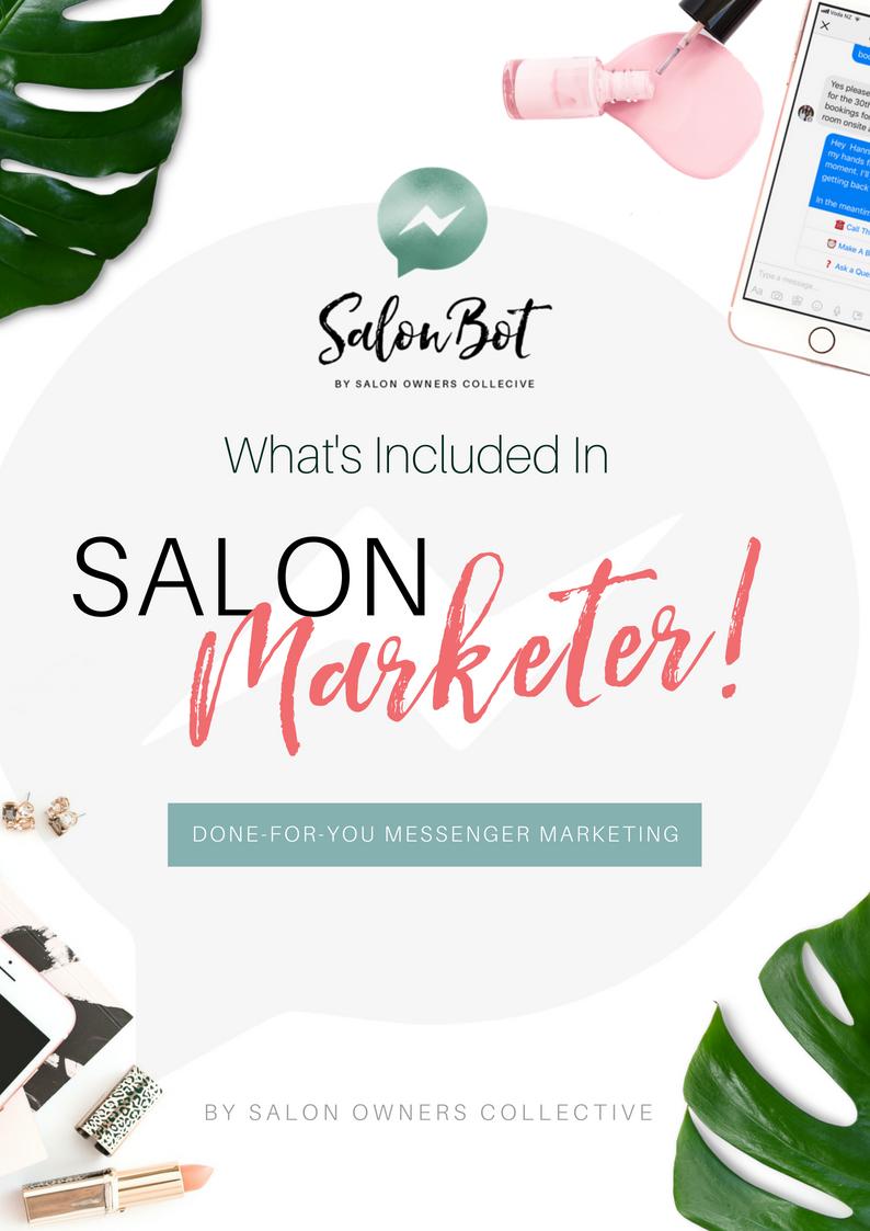 SalonBot Salon Marketer Package.png