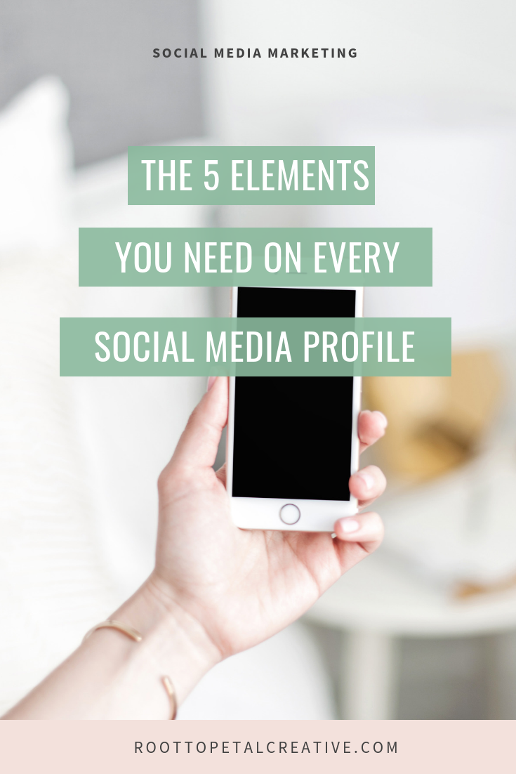 Elements_On_Social_Media_Profile.png