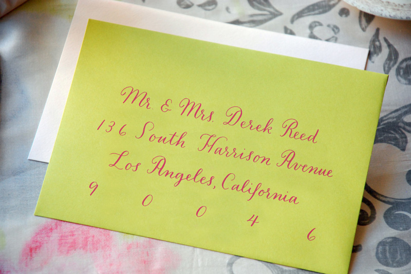 Los+Angeles+Wedding+Calligraphy.jpg