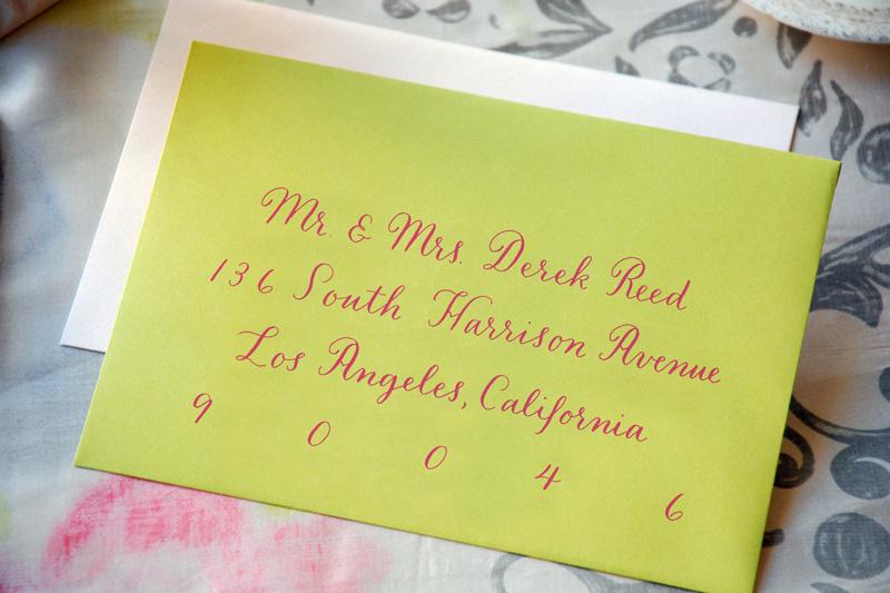 Los+Angeles+Wedding+Calligraphy.jpg