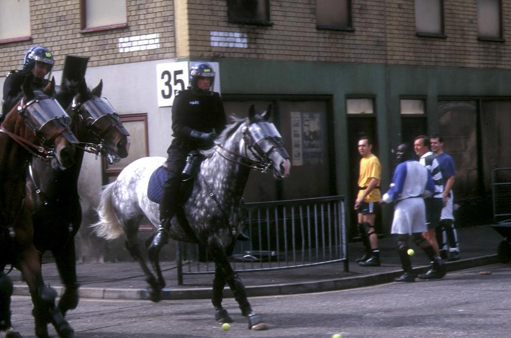 Horse-Tales-2-POLICE-On-Street.jpg