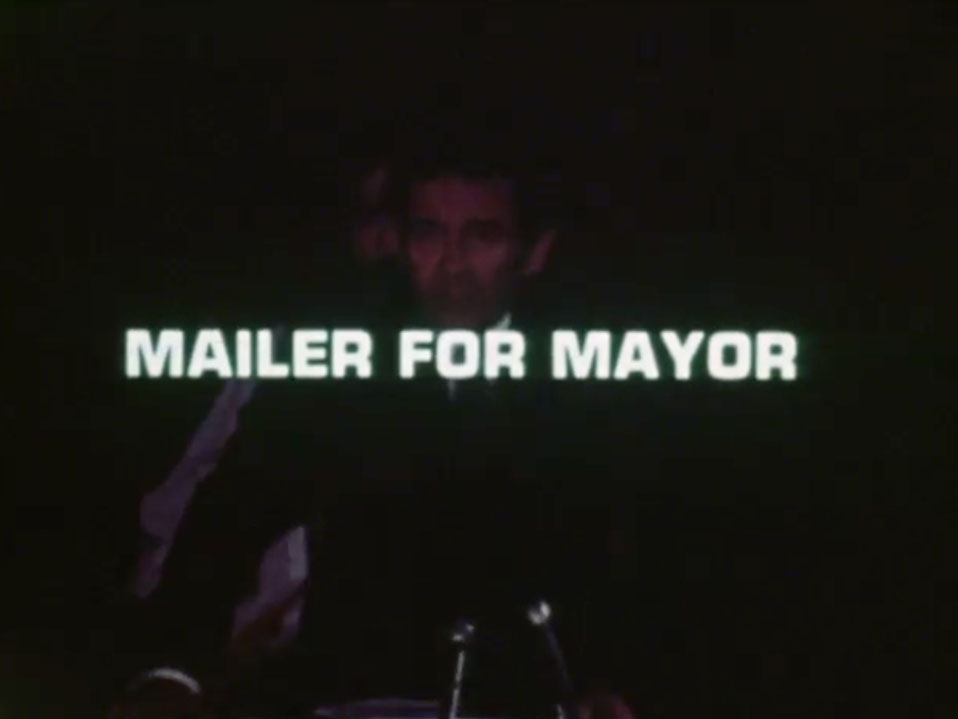 TAF-Titles-stills_0013_MailerforMayor.jpg