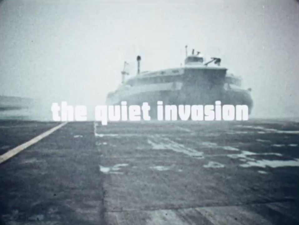 TAF-Titles-stills_0003_TheQuietInvasion.jpg