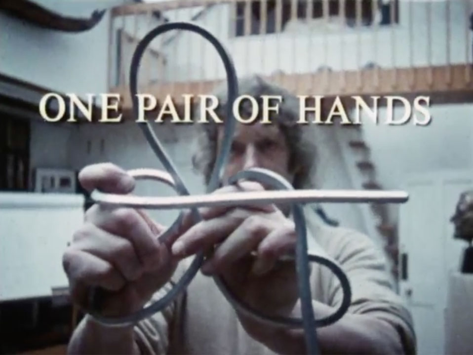 TAF-Titles-stills_0012_OnePairofHands.jpg