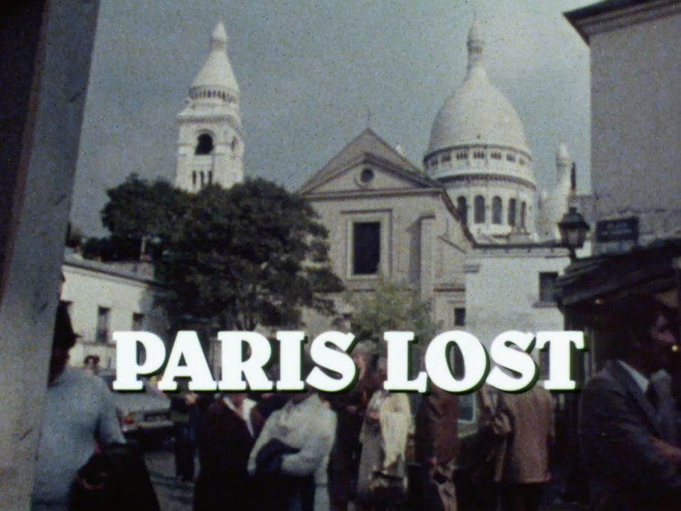 TAF-Titles-stills_0011_ParisLost.jpg