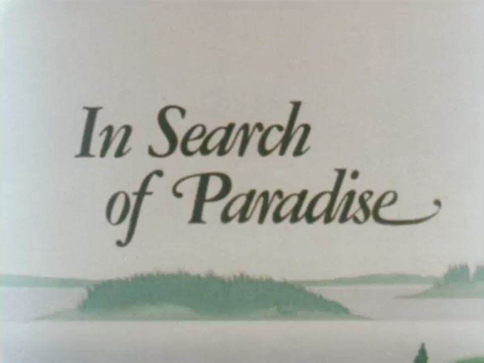TAF-Titles-stills_0019_InSearchofParadise.jpg