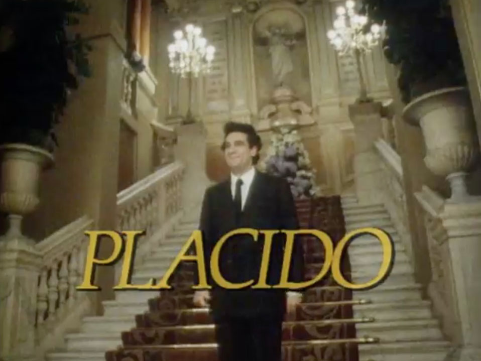 TAF-Titles-stills_0009_Placido.jpg