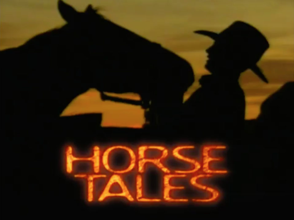 TAF-Titles-stills_0022_HorseTales.jpg