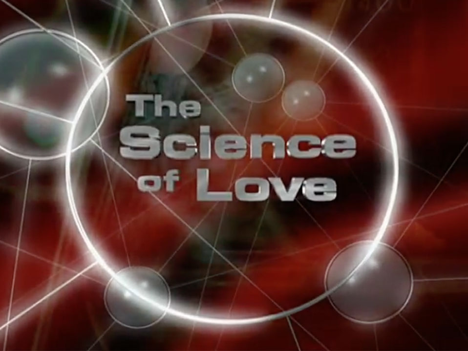 TAF-Titles-stills_0008_TheScienceofLove.jpg